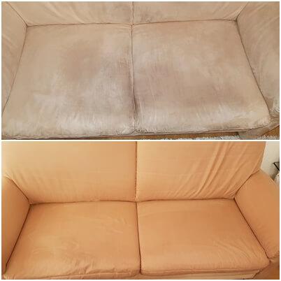Sofa reinigen Düsseldorf, polsterreinigung düsseldorf, couch reinigen düsseldorf, teppichreinigung düsseldorf