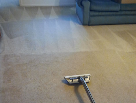 carpet_cleaning-3