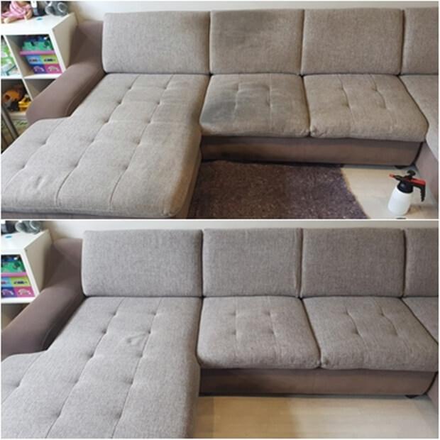 gereinigtes-sofa-vorher-nachher-vergleich